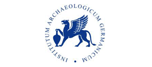Deutsches Archäologisches Institut