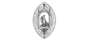 Evangelisch-Kirchlichen Hilfsverein, Potsdam